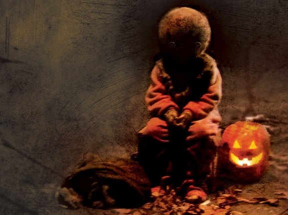 trick r treat horror anthology movie