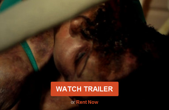 vimeo horror anthology trailer