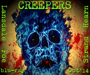 creepers wins at zed fest
