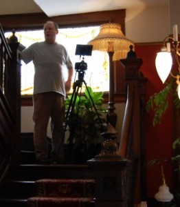 mike_t_lyddon_filmmaker
