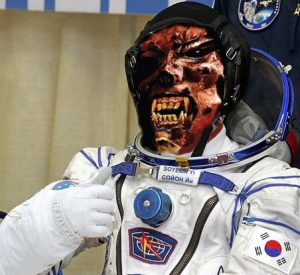 south korea acquires first man on mars