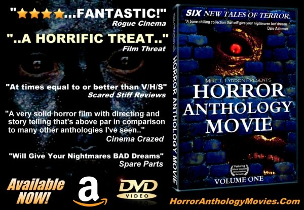 horror anthology movies on sale